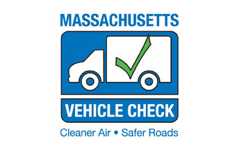 Hassle free MA Vehicle Checks, close to home.